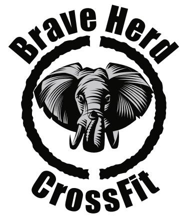 Brave Herd CrossFit