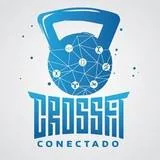 Crossfit Conectado